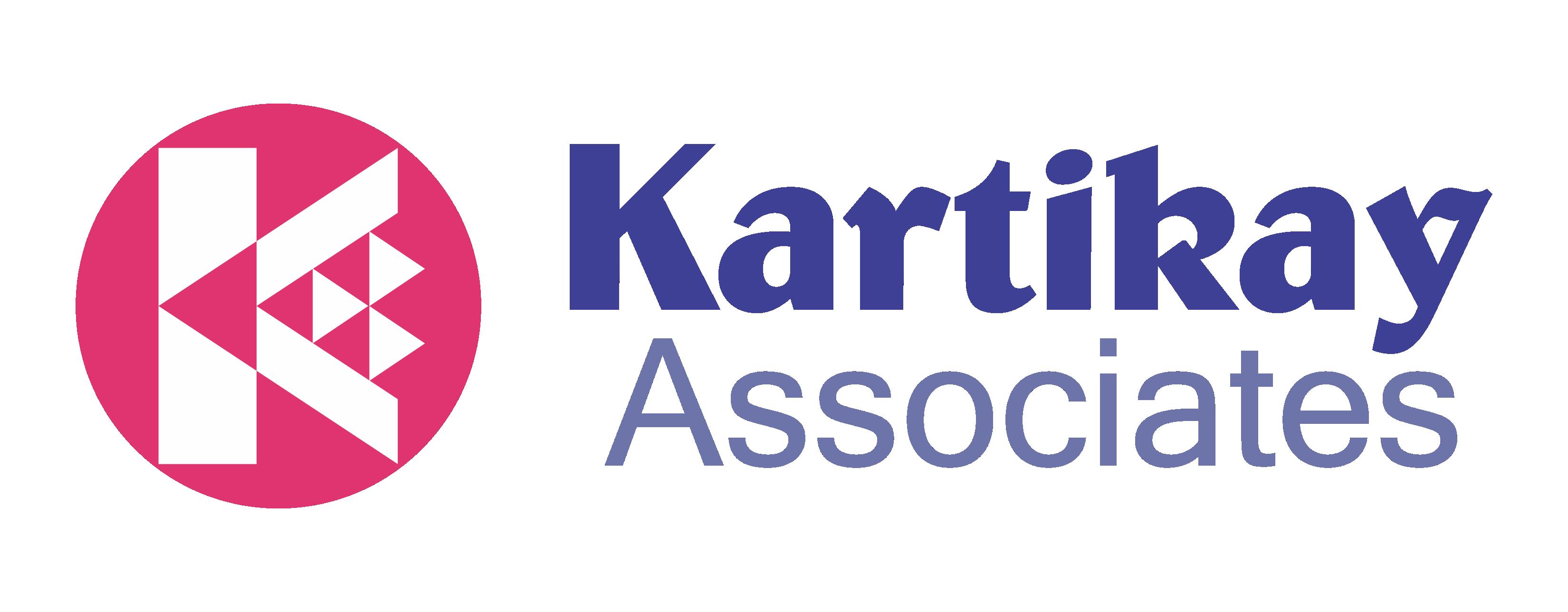 Kartikay Associates